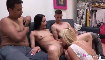 latest hindi movies hd download