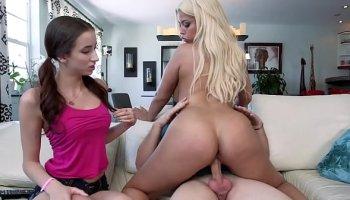 latest telugu xxx videos