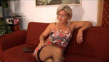 live indian sex videos