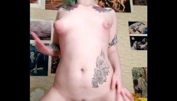 urvashi rautela sex video download