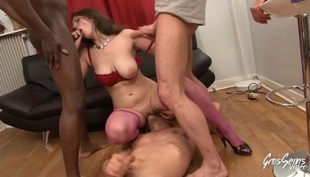 xxx indian house wife video
