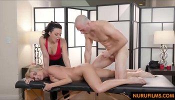 lesbian teacher student porn